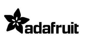 Adafruit was founded in 2005 by MIT...