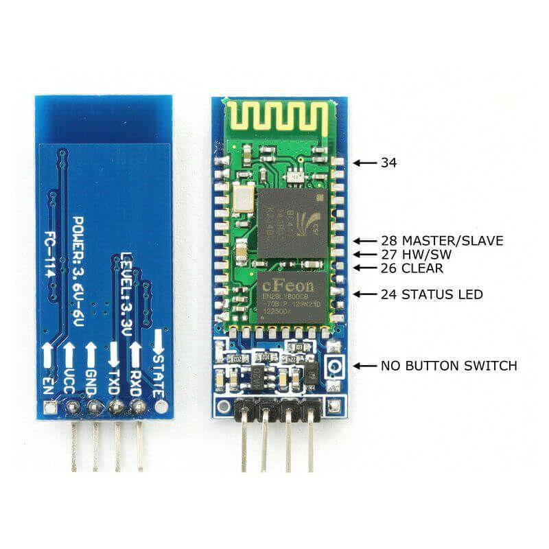 TQFP 5 Stiftleisten Sortiment 6 Stck SMD-Adapter-Platinen SSOP SOIC