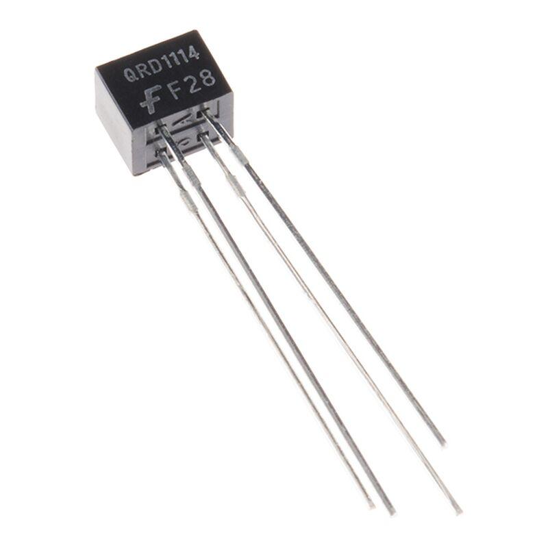 electronics.semaf.at always 1.0 electronics